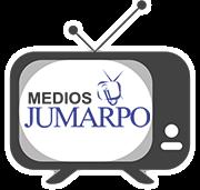 Medios Jumarpo